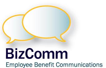 Bizcomm Consultants